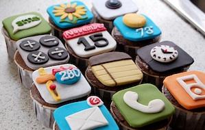 app store 4 jaar