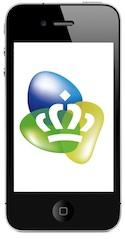 iphone 4s kpn abonnementen