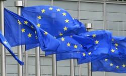 europese unie roaming