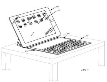 smarter cover keyboard