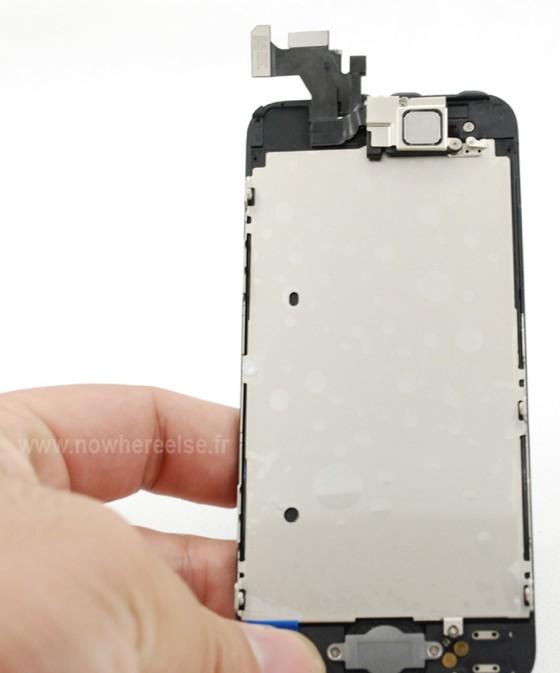 iphone-5-high-3