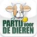 Verkiezingsapp iPhone PvdD app