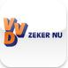 Verkiezingsapps iPhone VVD App