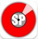 Verkiezingsapps iPhone SPinparty SP