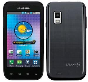 Samsung-Showcase-Galaxy-S