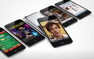 ipod-touch-4g
