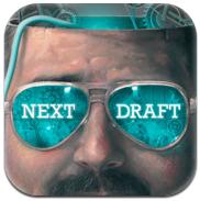 NextDraft iPhone iPod touch