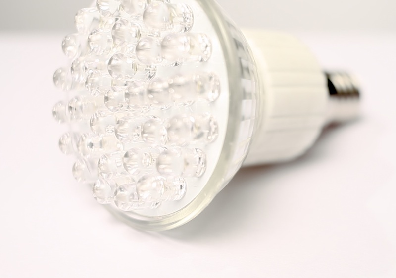 bluetooth-bulb