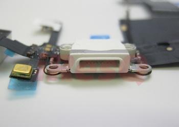 iphone-5-8-pin