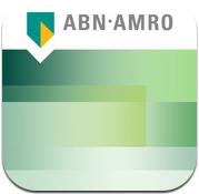 ABN Amro Mobiel Bankieren 3.0 iPhone iPod touch