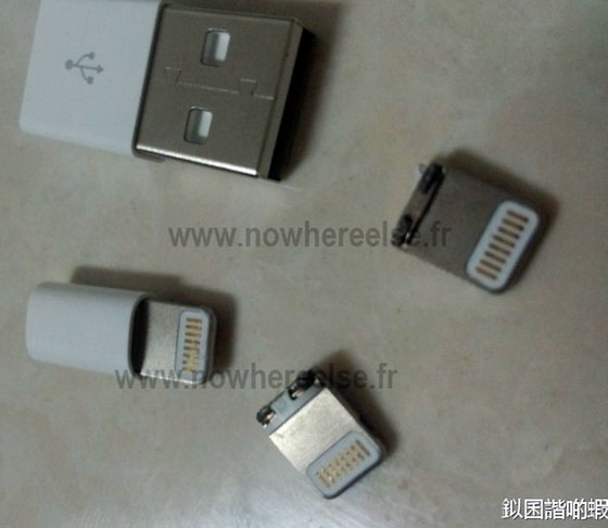 iphone-5-connector