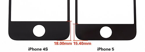 iphone_5_home_button_area_height