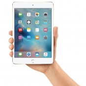 iPad mini 4: specificaties, functies, deals en meer