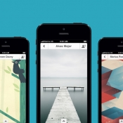Zo kun je een wallpaper instellen op iPhone, iPad of iPod touch