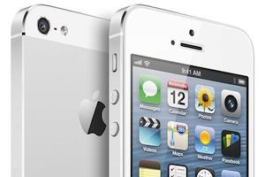 iphone-5-scherm-wit
