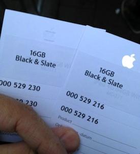 apple iphone 5 leidseplein