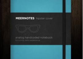 Meernotes iPhone iPod touch notities schrijven