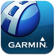 Garmin navigatie-app iPhone urban guidance openbaar vervoer
