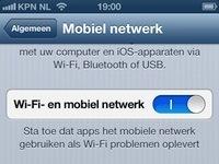 wifi-of-mobiel-netwerk