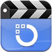 TubeBox iPhone iPod touch iPad YouTube video's downloaden