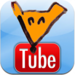 FoxTube iPhone iPod touch beste YouTube-app iPhone