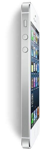 iphone-5-wit-zijkant-klein