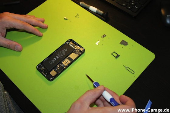 iphone5-teardown-2
