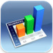 Numbers iOS 6