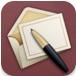 Cards iOS 6