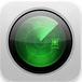 Zoek mijn iPhone iOS 6