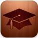 iTunes U iOS 6