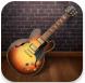 GarageBand iOS 6