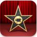 iMovie iOS 6