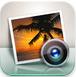 iPhoto iOS 6