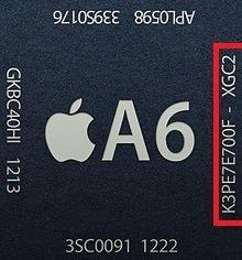 Apple_A6_Chip_recht