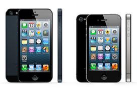iPhone-5-iPhone-4S