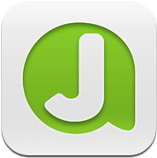 Janetter for Twitter iPhone
