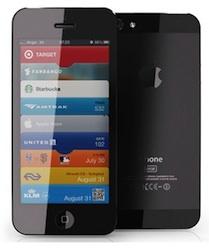 iphone 5 aankondiging