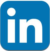 LinkedIn iPhone iPad app vernieuwd met problemen