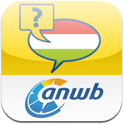 ANWB Taalgids Italiaans iPhone iPod touch