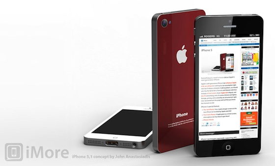 iphone_5_concept_anastasiadis