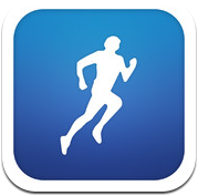 RunKeeper iPhone iPod touch trainingsprogramma's