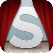 showy icoon
