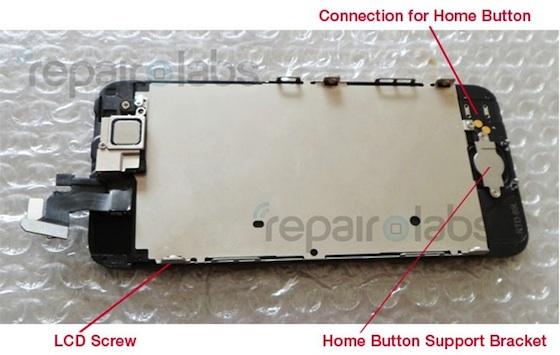 repairlab iphone
