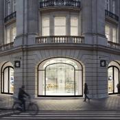 Apple opent reserveringen voor iPhone 6s in Nederland en België