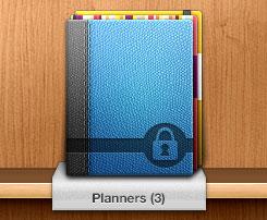 noteshelf-mappen