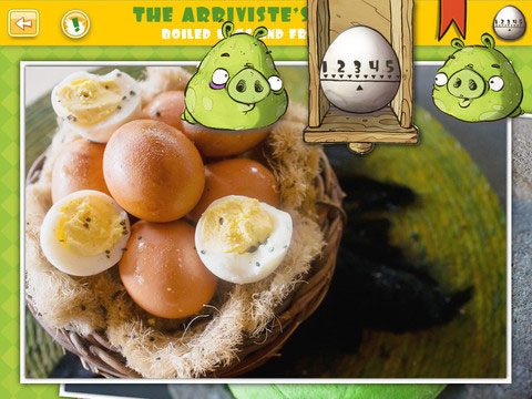 bad-piggies-egg-recipes-book