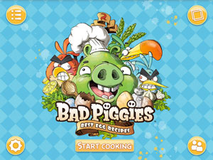 bad-piggies-egg-recipes