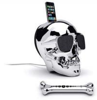 Aeroskull jarre iphone