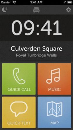 drive-iphone-app